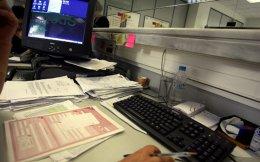Ζητούμενο του νέου ανεξάρτητου ελεγκτικού μηχανισμού είναι η αποφόρτισητων φορολογικών ελεγκτικών μηχανισμών από τις εισαγγελικές παραγγελίες.
