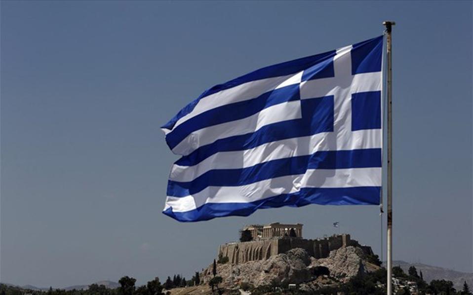 ellada-yfesi-akropoli-thumb-large-thumb-large