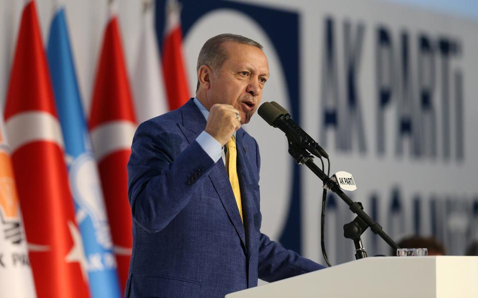 erdogan42350935