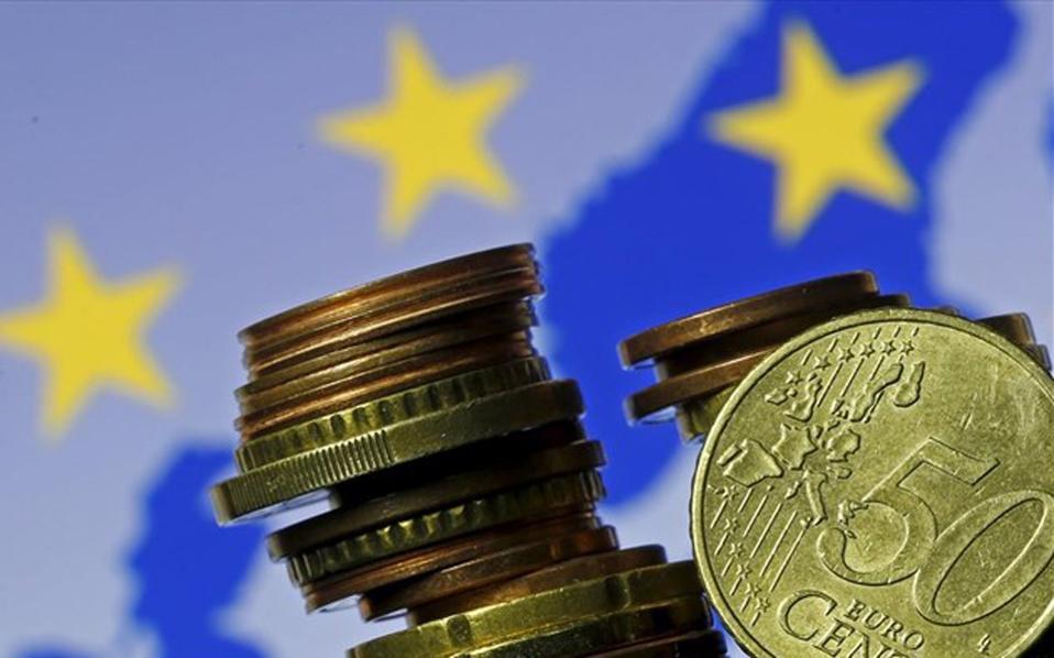 euro-oikonomia-eurozoni-europaiki-enosi