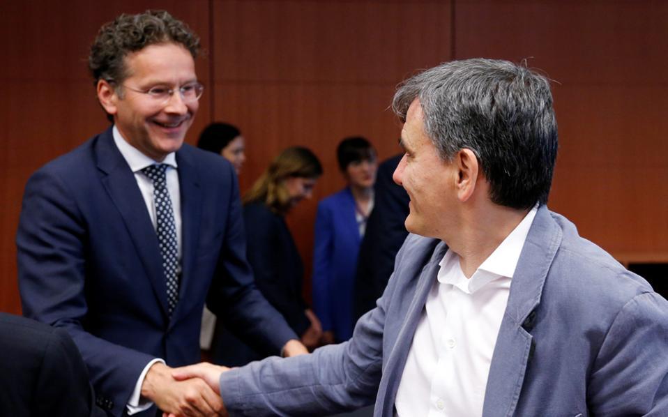 eurogroup-pr
