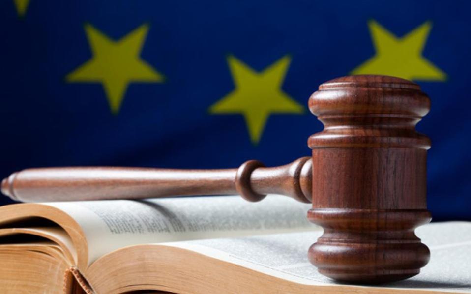 european-justice1-thumb-large-thumb-large-thumb-large