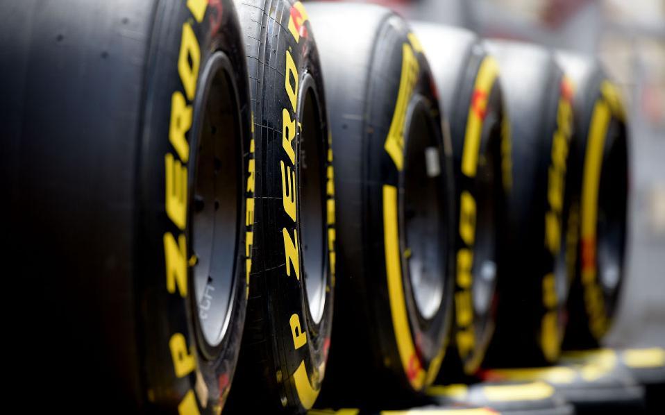 f1-pirelli-preview-6