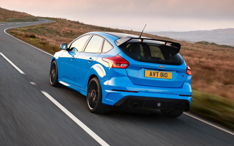 focusrs_optionspack_08