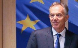 Tην ελπίδα ότι η Γερμανία «θα εργαστεί με τον νέο πρόεδρο της Γαλλίας, για να καταλήξουν στο πώς η Ευρώπη θα προχωρήσει μπροστά», εκφράζει στην «Κ» ο πρώην Βρετανός πρωθυπουργός Τόνι Μπλερ.