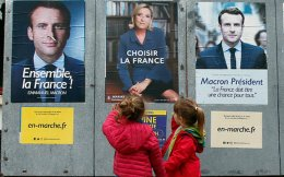 france_elect--2