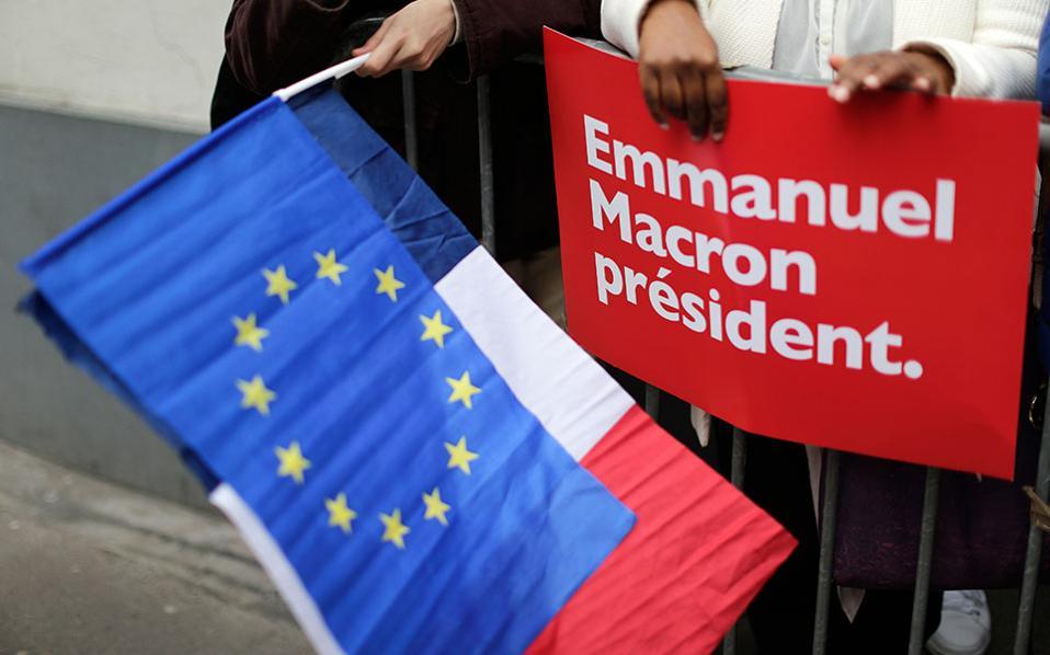 france_elect--3