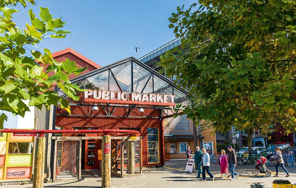 granville-island-public-market-2