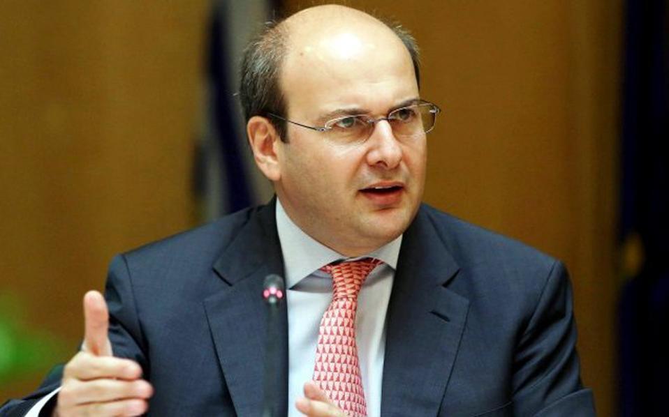 hatzidakis_10_600-thumb-large-thumb-large