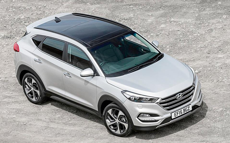 hyundai-tucson_eu-version-2016-1280-03