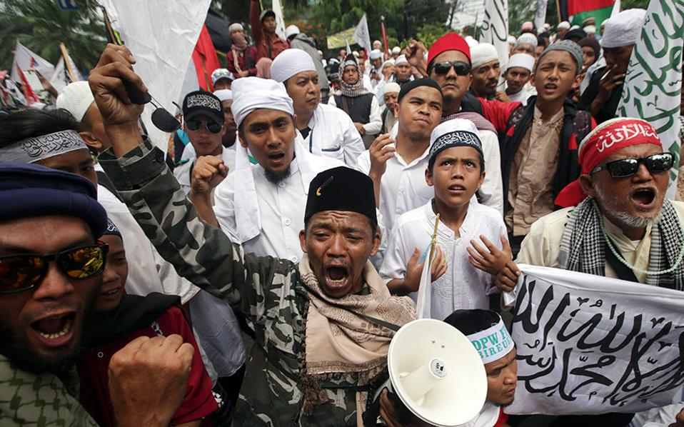 indonesian-m