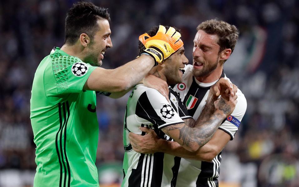 italy_soccer
