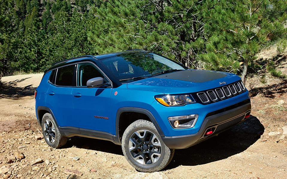 jeep-compass_100606463_h