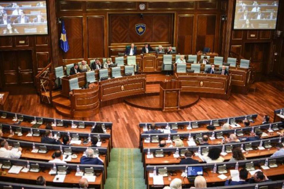 kosovo-jpg