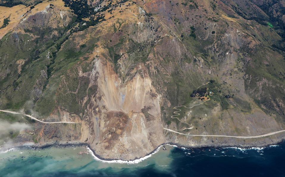 landslide1