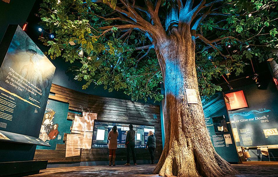 liberty-tree-photo-credit-bluecadet
