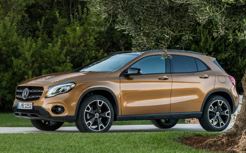 mercedes-benz-gla-2018-1600-03