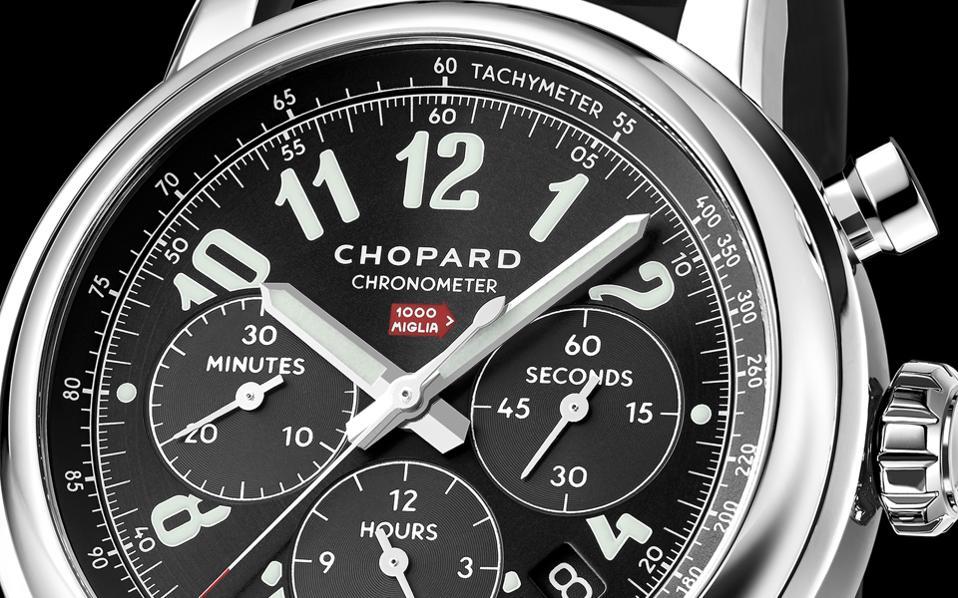 mille-miglia-classic-chronograph---7---black---168589-3002