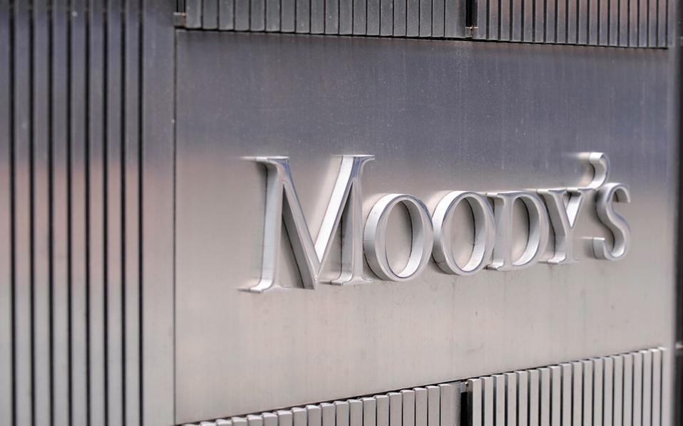 moodys-thumb-large
