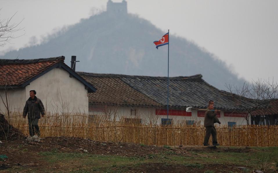 northkorean1-thumb-large