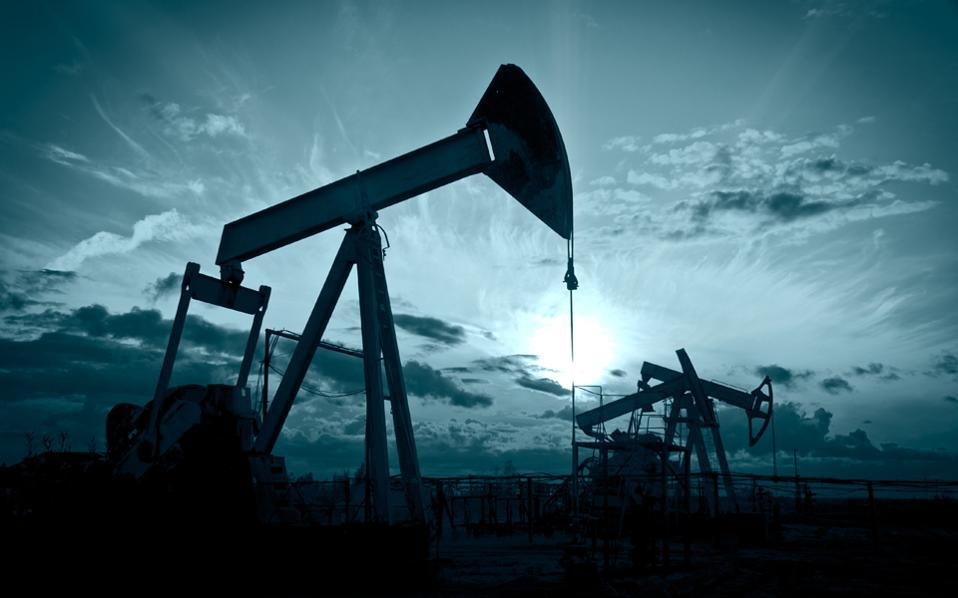 oil-pumps1-thumb-large