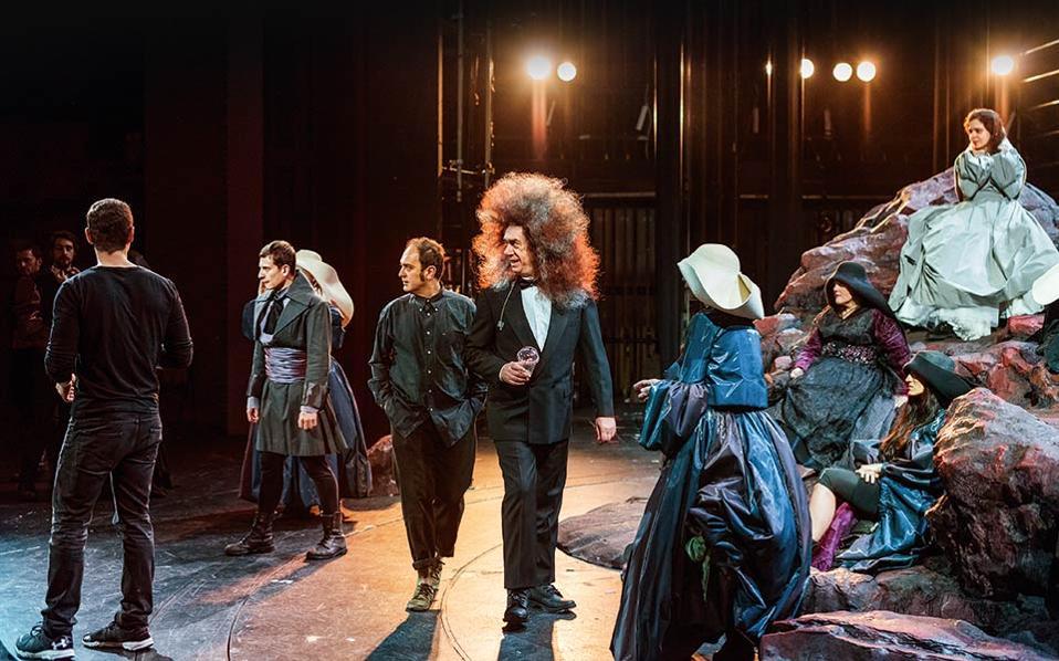 operetta_backstage_dsc5926