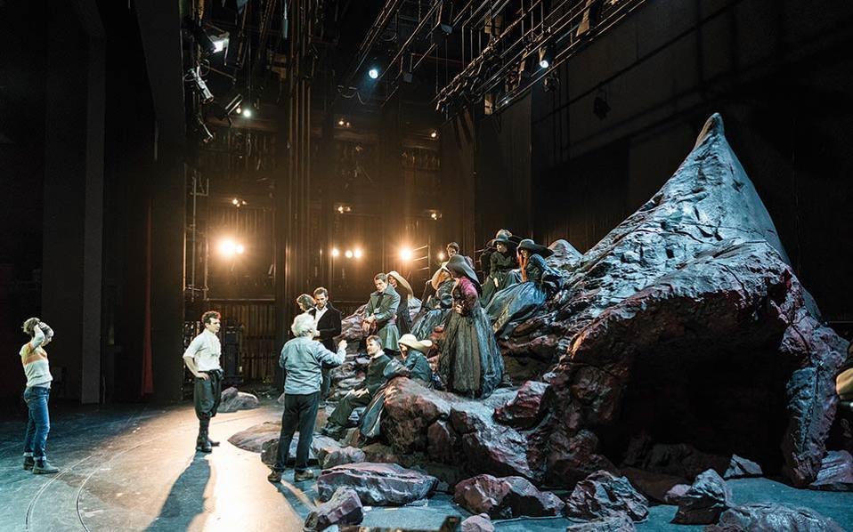 operetta_backstage_dsc8138
