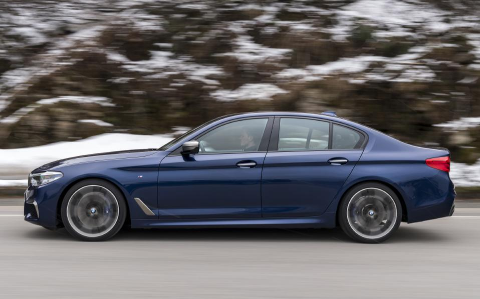 p90254984_highres_the-new-bmw-m550i-xd