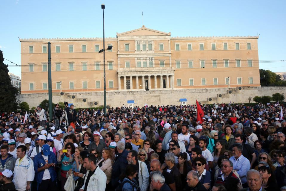 poreia_syntagma-thumb-large