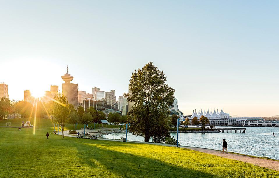 railtown-crab-park_tourism-vancouver