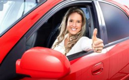 rent-a-car-beograd-1