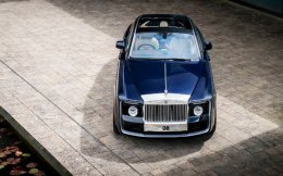 rolls-royce-sweptail-price-5