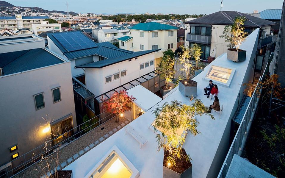 rooftops-67