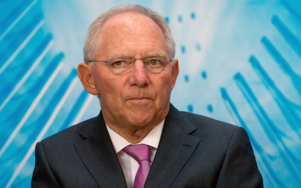 schaeuble-thumb-large