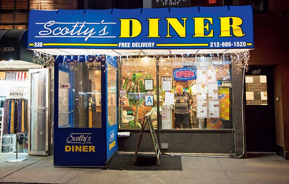 scottys-diner