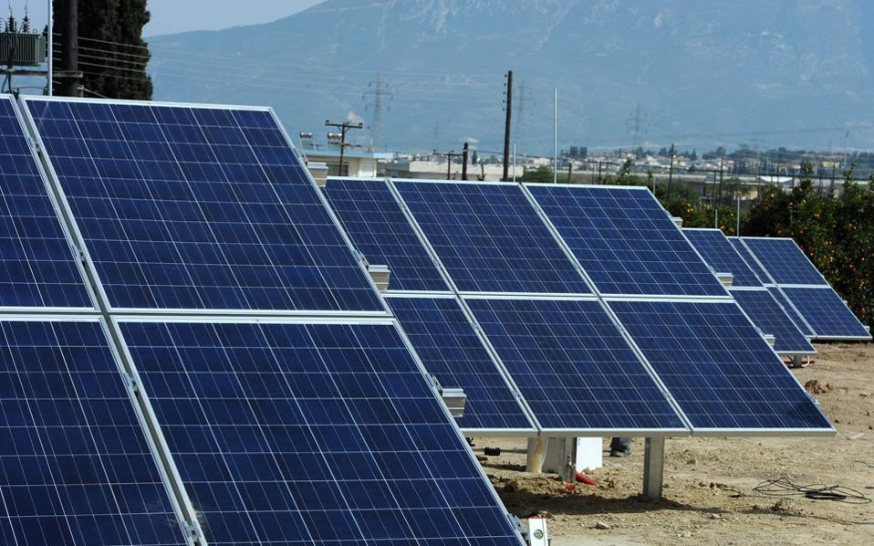 solarpanels2-thumb-large