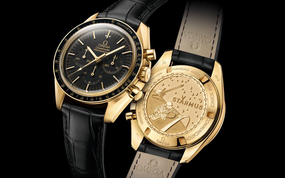 starmus_omega-speedmaster-moonwatch-professional-chorongraph_18k-yellow-