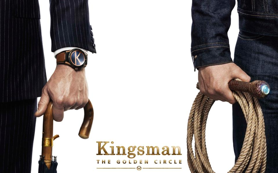 tag-heuer--kingsman-960-poster