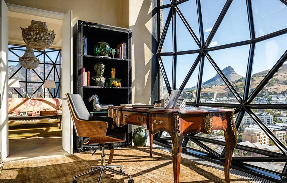 the-silo-penthouse-study