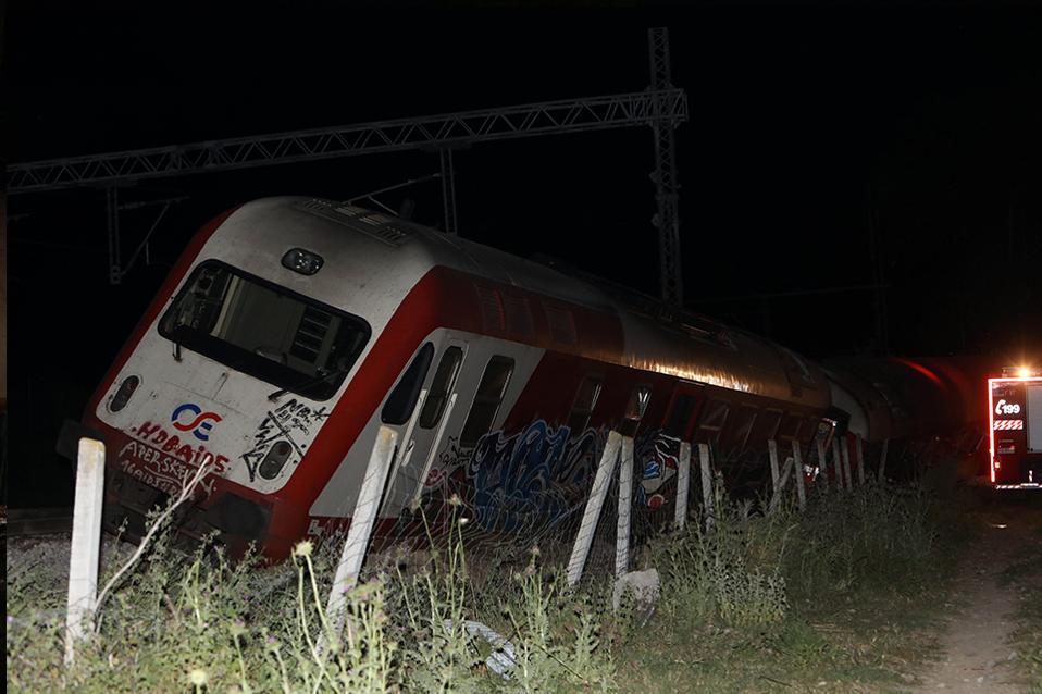 treno5--2