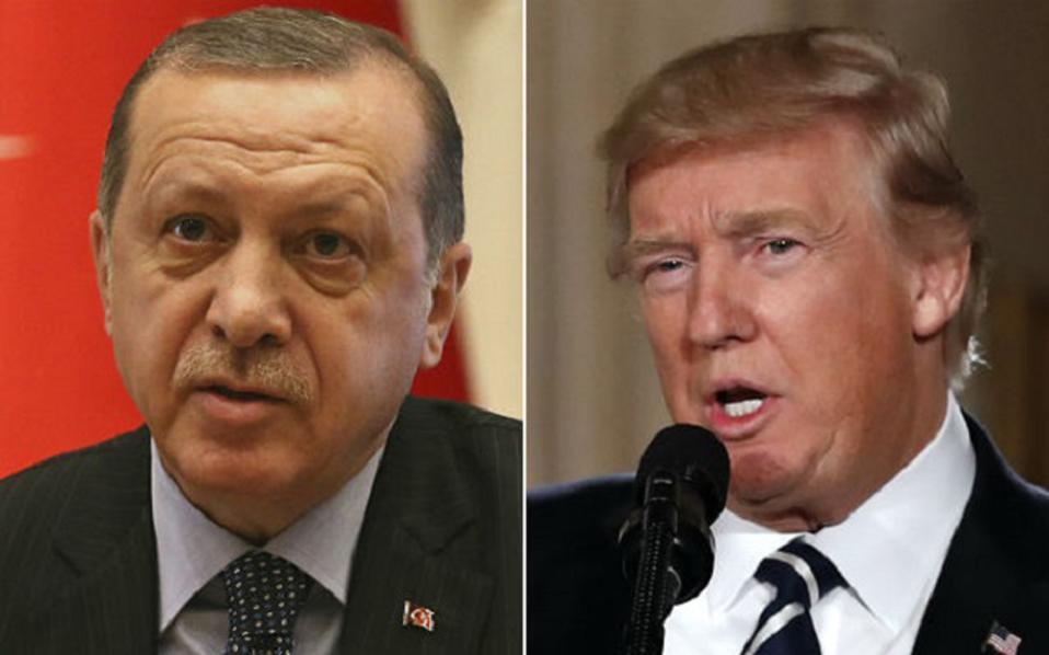 trump-erdogan-thumb-large--2