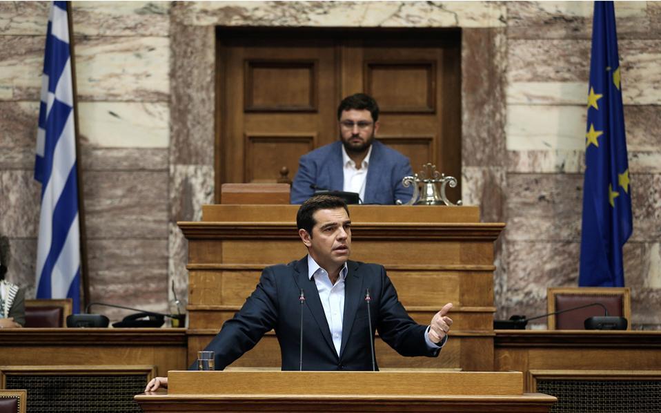 tsipras-a-sy--3