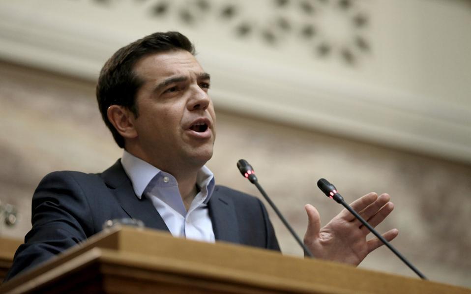 tsipras-a-sy
