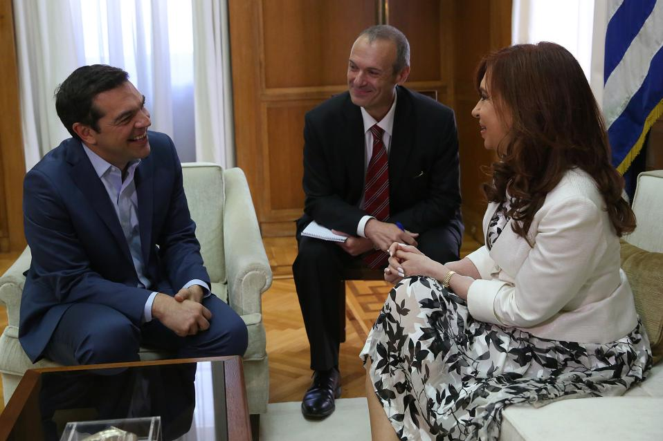 tsipras-al_
