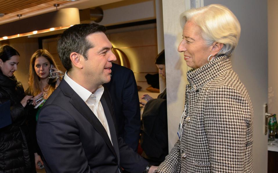 tsipras_lag
