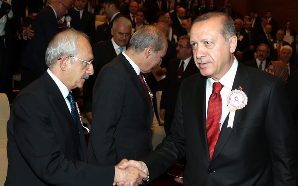turke1