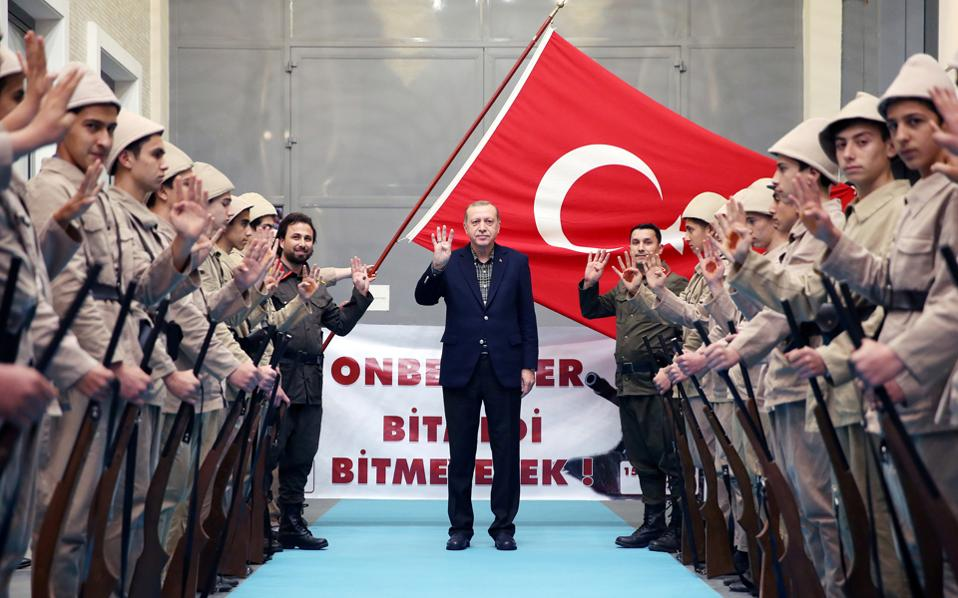 turkish1