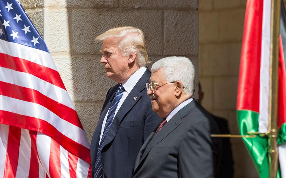 us-president_1