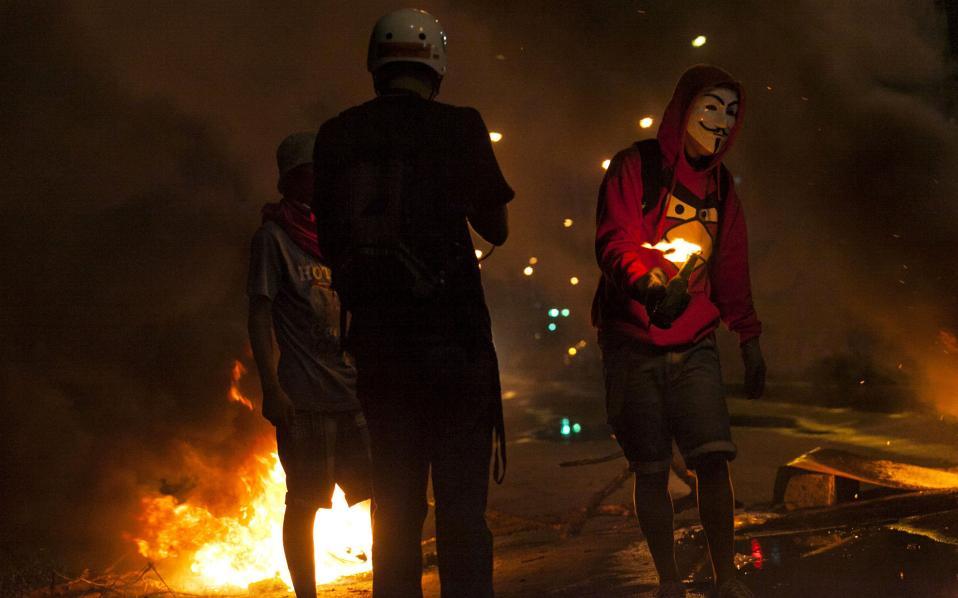 venezueladiadilwsi