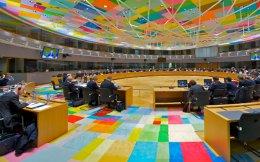 Οι πιθανότητες για συμφωνία παραμένουν 50-50 και όπως επισημαίνει αξιωματούχος ίσως θα πρέπει να γίνει άλλο ένα Εurogroup πριν από το προγραμματισμένο στις 15 Ιουνίου.